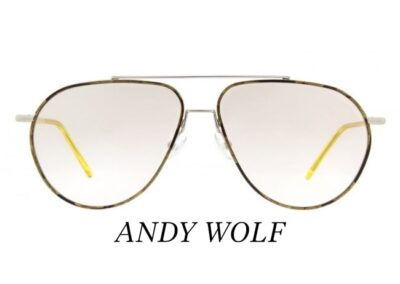 Vision In Focus - Andy Wolf - 4726_D