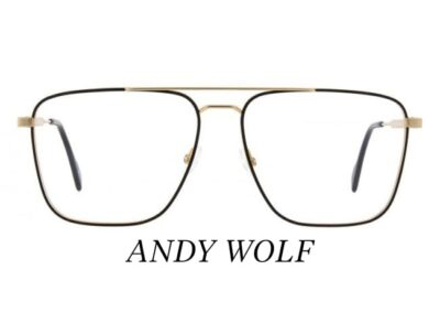 Vision In Focus - Andy Wolf - 4757_C