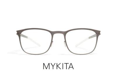 Vision In Focus - MYKITA