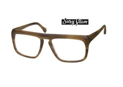 Vision In Focus - Suzy Glam