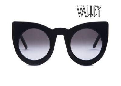 Vision In Focus - VALLEY